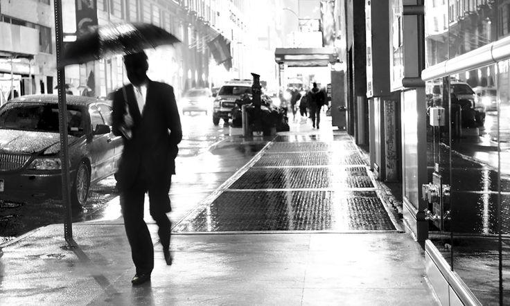 9 ting å gjøre i New York - Reis
