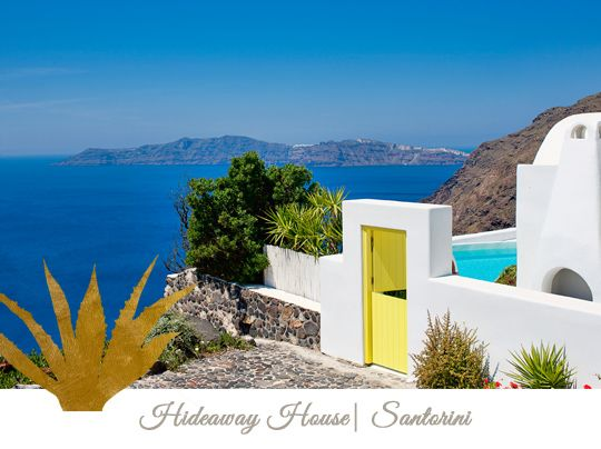 http://www.cycladia.com/blog/tourism-insight/the-best-greek-villas