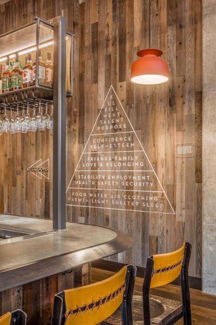 Excelente Cocina Salas De Exhibición De Baño Seattle Ideas - Como ...