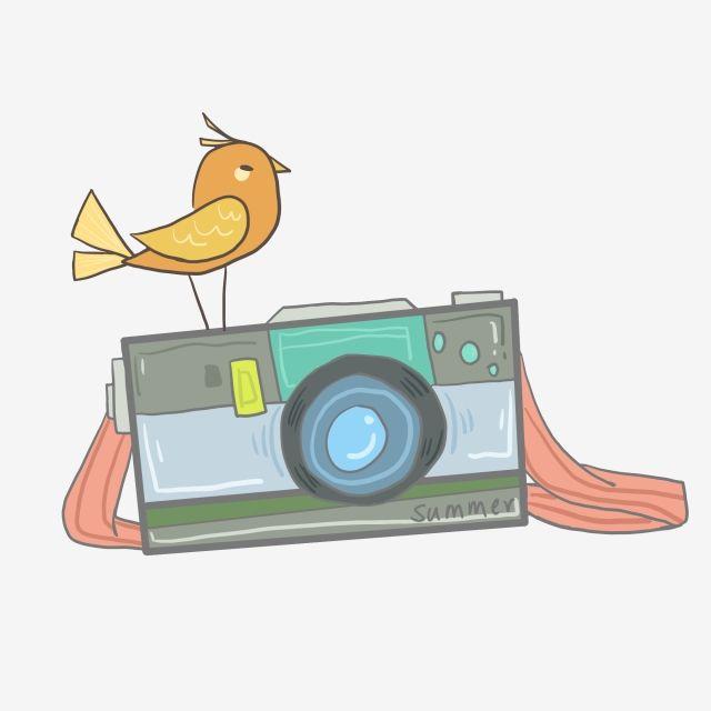 Ilustracion Dibujada A Mano De Dibujos Animados De Camara Camara Dibujado A Mano Camara Digital De Dibujos Animados Productos Electronicos Clipart De Camara F Manos Dibujo Camaras Digitales Dibujos Animados