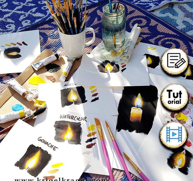 Kreativblog für Malerei. Auf Krigelkragel findest du alles rundum Malerei. Alkoholtinte, Aquarell, Acryl u.v.m. – die Malerin Desiree Delage zeigt dir Anleitungen, DIYs, gibt Malkurse und verkauft dort ihre Kunst. #malenlernen #dekomalen #alkoholtinte
