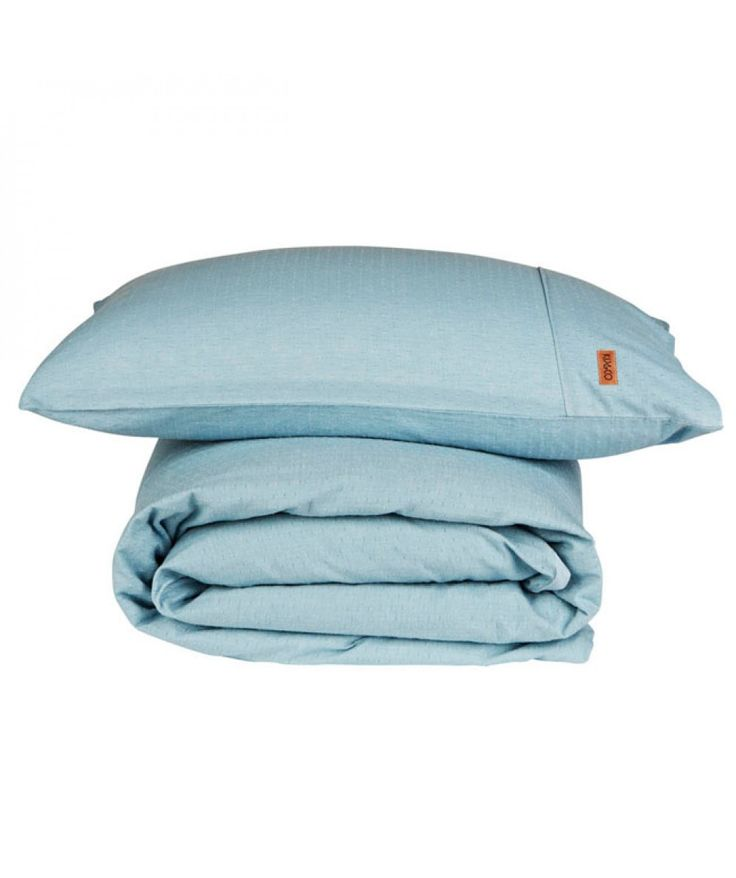 Buy Chambray Kids Single Quilt and Pillowcase Set for everyday discount prices at Hunting for George. Choose from the best range of bedding from Online Bedding Stores in Melbourne, Australia. http://www.huntingforgeorge.com/homeware/bedding/chambray-kids-single-quilt-and-pillowcase-set