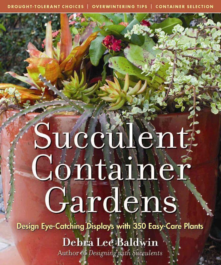 117 best Succulents Garden Ideas images on Pinterest Succulent