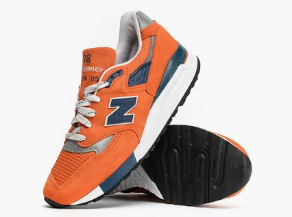 new balance shoes 710 wor live radio