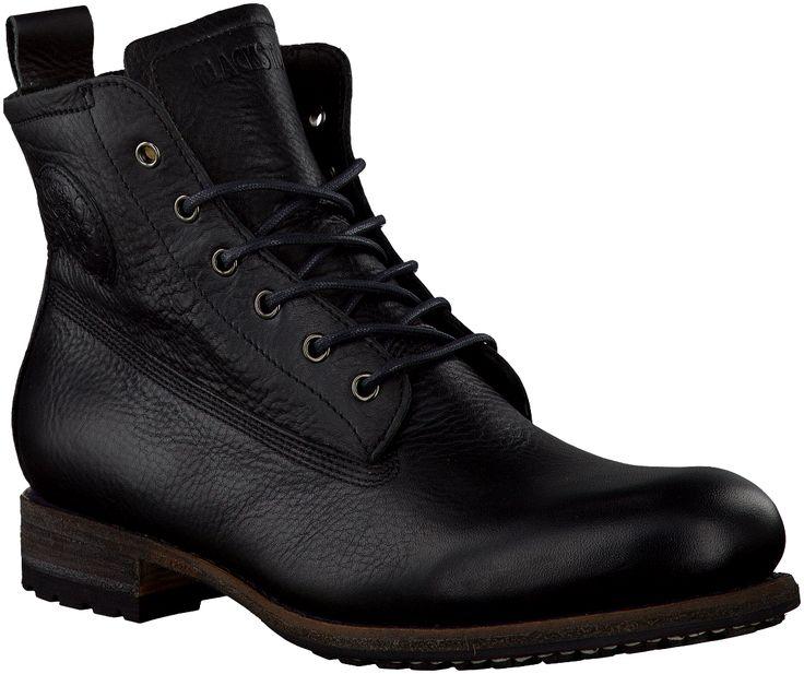 Noir Blackstone Boots http://www.omoda.fr/homme/boots/blackstone/blackstone-boots-gm10-noir-52444.html