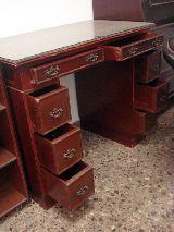 MIL ANUNCIOS.COM - Anuncios de mesa escritorio antiguo estilo clasico mesa escritorio antiguo estilo clasico
