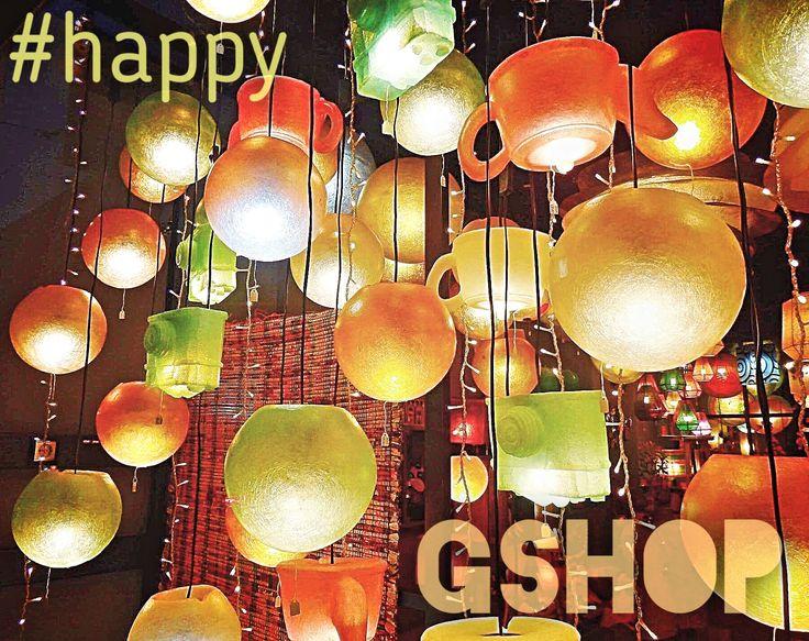 #happy #gshoplove #colors  Find us: https://www.etsy.com/shop/gshopathens
