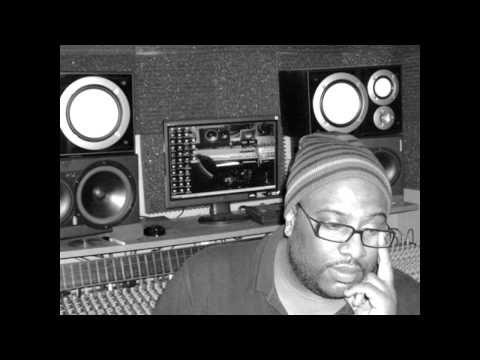 Glenn Underground - House Music Will Never Die (GU's Cei-Bei Foot Mix) 1996