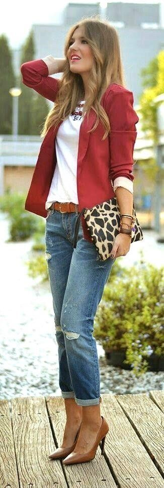 ✯ Tap on the pin to go on our FB page and find more info about plus size dresses, Wear headbands and gym clothing, urban fashion and jeans diy. And more shoes for women boot, women's complete outfits and brown booties women.