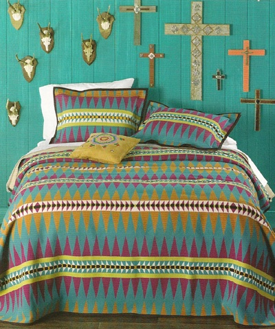 LOVE all of this stuff! This site has tons of great bedding!!!