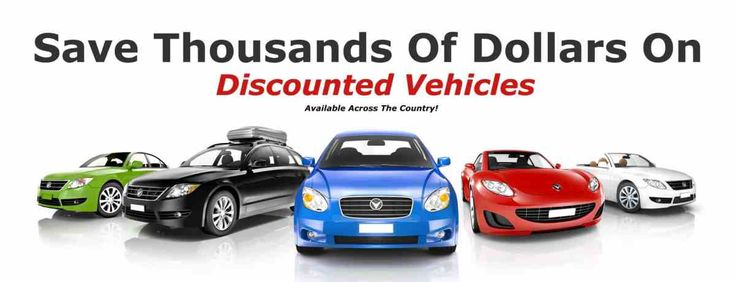 Buy Donated Cars #donate #used #cars #charity http://japan.remmont.com/buy-donated-cars-donate-used-cars-charity/  # Donated Cars and Trucks for Sale Why are you looking at cheap used cars for sale? More than likely because you want to save money on a car. Maybe you haven t considered why you should buy donated cars before. If that s the case, now is the perfect time for you to consider donated cars and what they have to offer. A lot of people looking at used cars for sale go right to the…