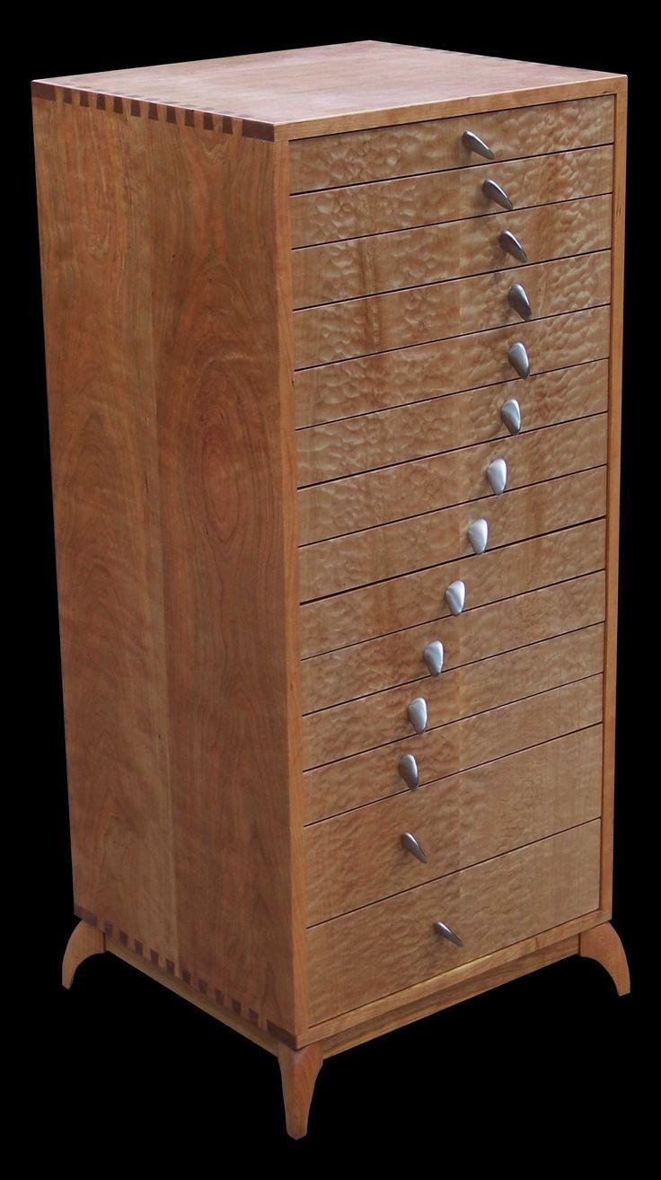 Best 20+ Fine woodworking ideas on Pinterest   Wood joints ...