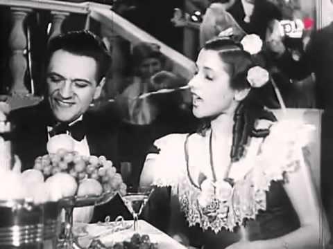 ▶ Piętro wyżej [1937] - YouTube