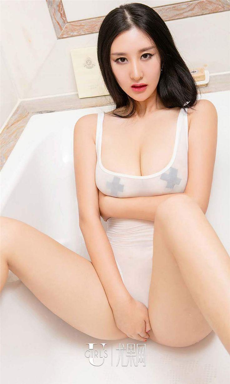 王俪丁 Li Ding Wang 28