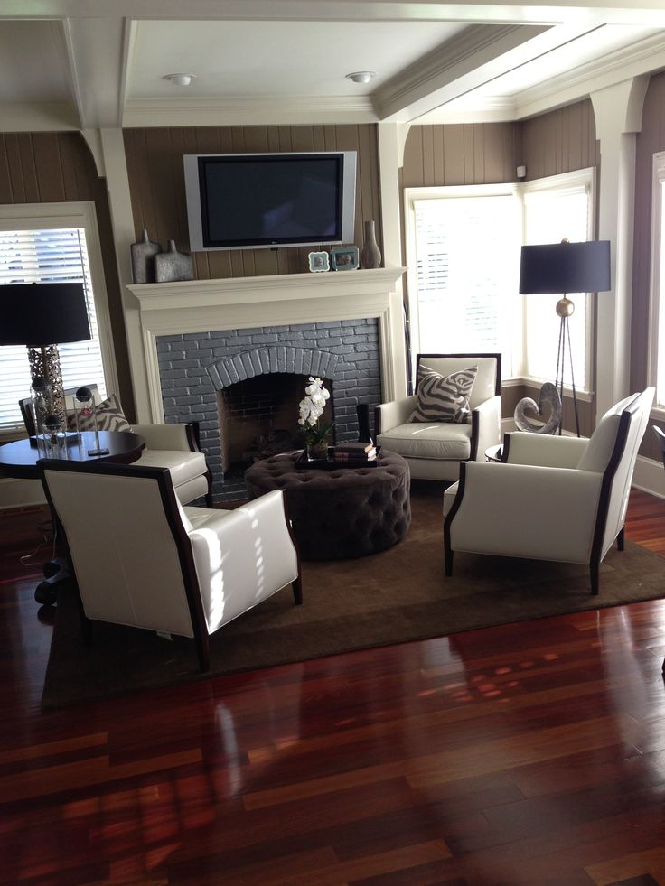 330 best mitchell gold bob williams images on pinterest mitchell gold bob and ottomans. Black Bedroom Furniture Sets. Home Design Ideas