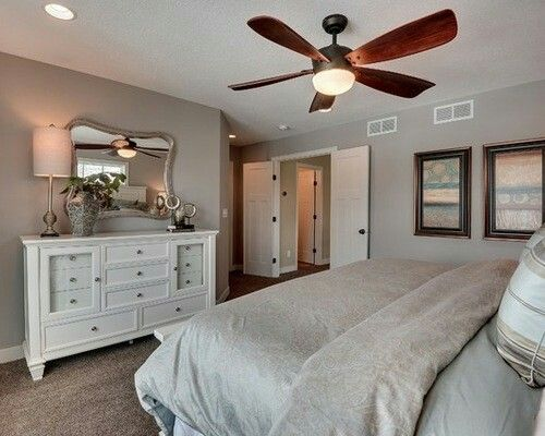 Best 25 Sherwin Williams Requisite Gray Ideas On
