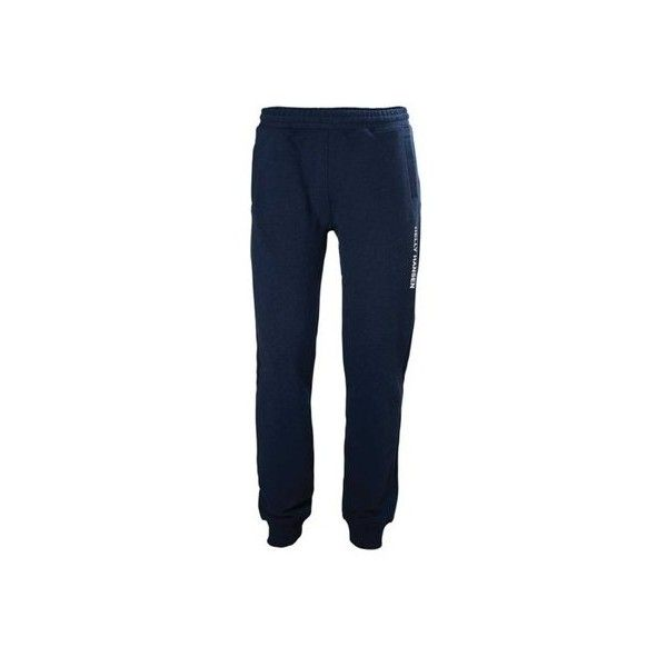Men's Helly Hansen Crew Sweat Pant (245 BRL) ❤ liked on Polyvore featuring men's fashion, men's clothing, men's activewear, men's activewear pants, sweatpants, old navy mens sweatpants, mens nike sweatsuit, mens drawstring sweatpants and mens sweat pants