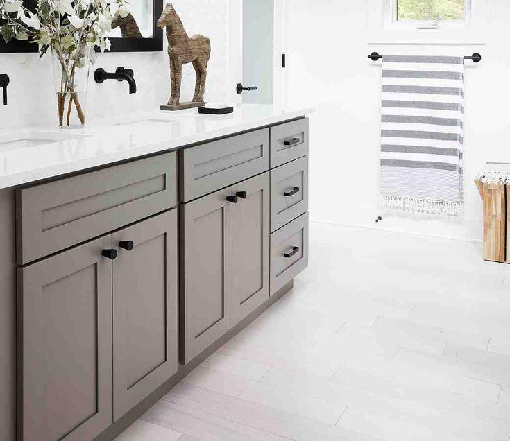 Best 25 lumber liquidators ideas on pinterest grey for Dream floor giveaway