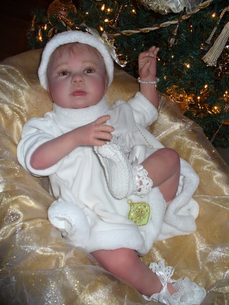 1000 Images About Reborn Dolls From Storkland Special