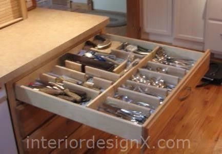 Kitchen Drawer Kitchen Drawer New Ideas for Kitchen Drawers How To Organize Drawers In The Kitchen Blog /u Beaver Kitchens Mise en Place: Kitchen Tool Drawer Organizers: Remodelista Custom Kitchen and Bathroom Cabinet Makers and installers of how-to Kitchen Drawer Liners Kitchen Drawer Organization Ideas Kitchens Ideas: Kitchen Decoration Remodel Pan Drawer Kitchen Design Diy Bfabric Rawer Bliners: Kitchen Decoration Drawer Organizer Accessories: