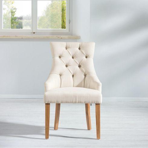 http\/\/wwwmoemaxde\/kuechen-esszimmer\/stuehle-sitzbaenke\/c3c5 - stuhl für schlafzimmer