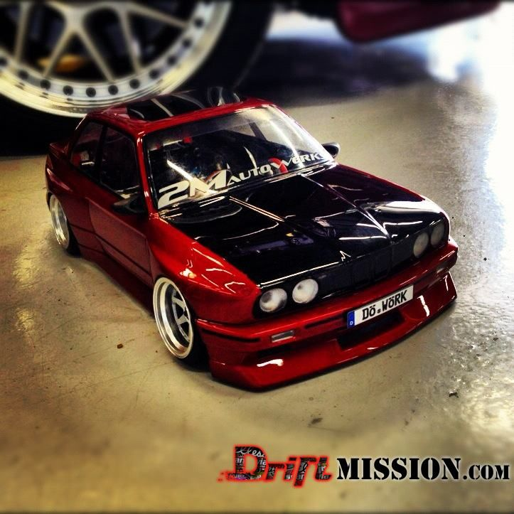 17 best rc car images on pinterest rc cars radio control and april 2012 rc drift body of the month from hyperdrift forum winner is sciox Image collections