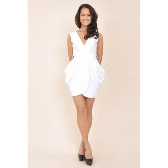 Unique Women S Sexy Night Party Dress Women S Sexy Night Party Dress By Www