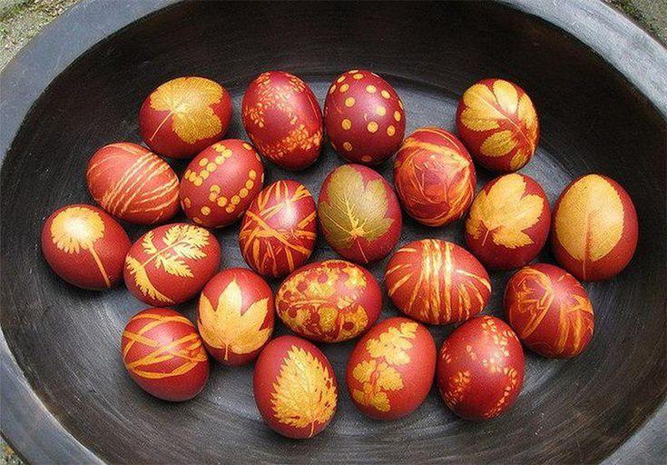 Az anyukám megkért, hogy ne áruljam el ezt a titkot senkinek, de nem tudtam ellenállni a kísértésnek! Húsvéti gyönyörűségek… - Bidista.com - A TippLista!