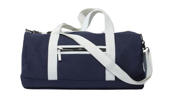 celio - 40 sacs week-end homme pour les vacances