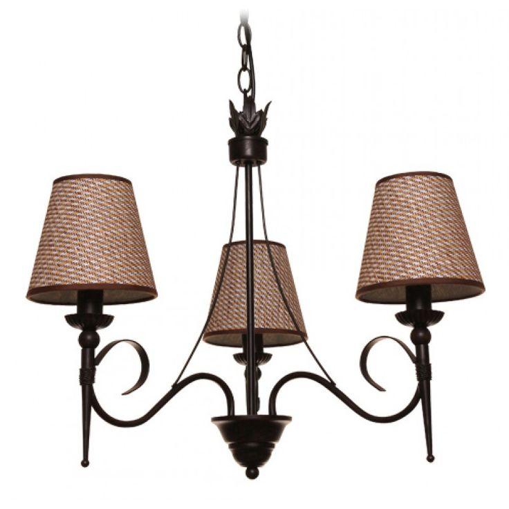 piece fixture width 56 cm 22 inch fixture length 56 cm 22 inch fixture height. Black Bedroom Furniture Sets. Home Design Ideas