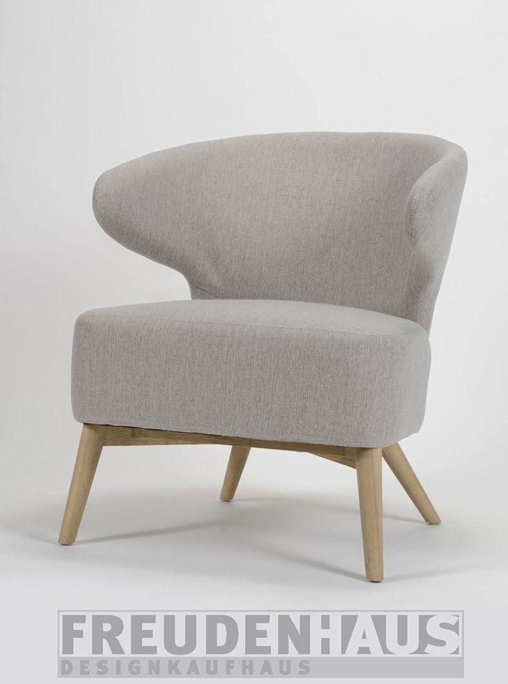 1000 ideen zu sessel retro auf pinterest moderne sessel for Sessel retro