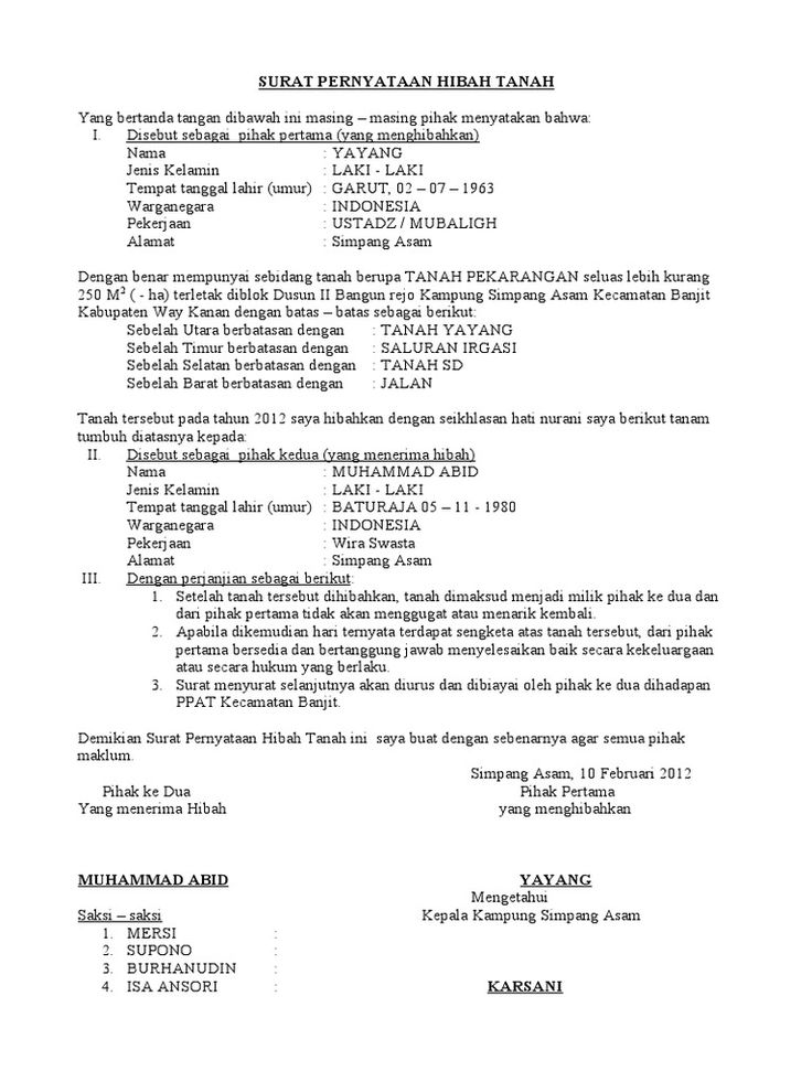 Iu0027m Reading Contoh Surat Pernyataan Ikrar Wakaf On Scribd Kua   Fine  Dining Server Resume Sample  Fine Dining Server Resume
