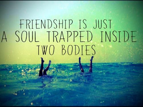 Best 25 Best Friend Sayings Ideas On Pinterest: 25+ Best Ideas About Best Friend Sayings On Pinterest