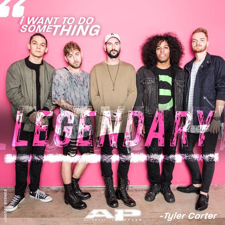 Area 7 - Big Issue Lyrics - elyricsworld.com
