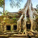 Descubre las maravillas del Sudeste Asiático: Laos y Camboya