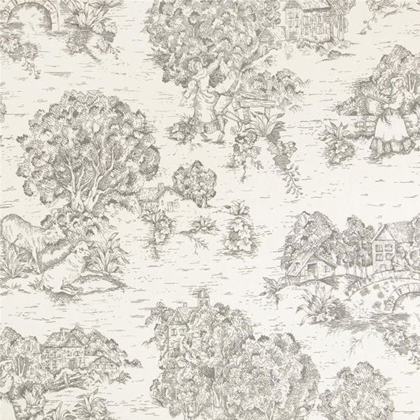 Discount Home Decor Fabric