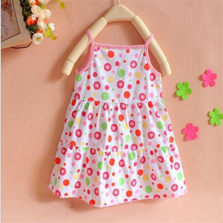 555 Best Baby Girls Clothing Images On Pinterest Baby Girl Outfits