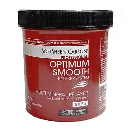 Optimum Smooth Multi-Mineral Relaxer Step 2 - Regular 14.1 oz  $4.49 Visit www.BarberSalon.com One stop shopping for Professional Barber Supplies, Salon Supplies, Hair & Wigs, Professional Products. GUARANTEE LOW PRICES!!! #barbersupply #barbersupplies #salonsupply #salonsupplies #beautysupply #beautysupplies #hair #wig #deal #promotion #sale #optimum #smooth #multimineral #relaxer #step2 #regular