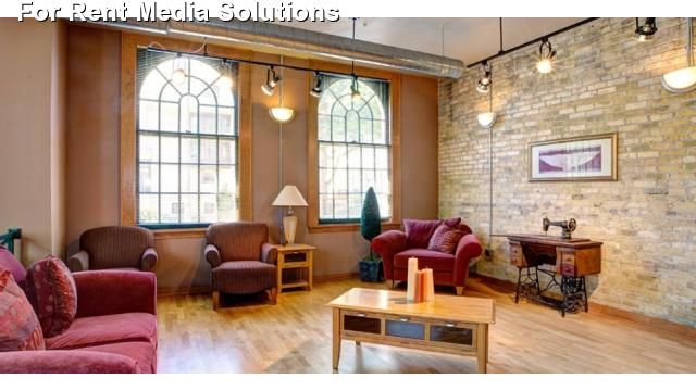 Knitting Factory Lofts - Apartments For Rent in Milwaukee, Wisconsin - Apartment Rental and Community Details - ForRent.com