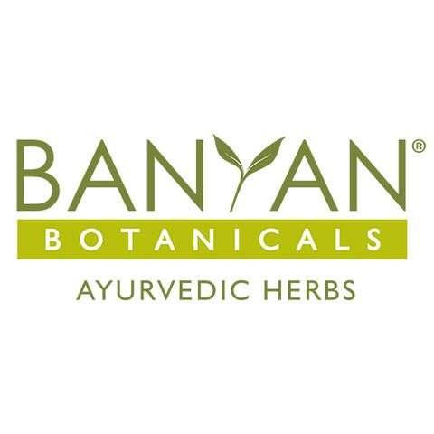 Buy Kanchanar Guggulu Supplements Online - Kanchanar Guggulu Tablets for Sale | Banyan Botanicals