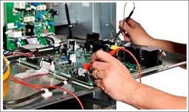 24 Best Computer Hardware Repairing Training Course Images