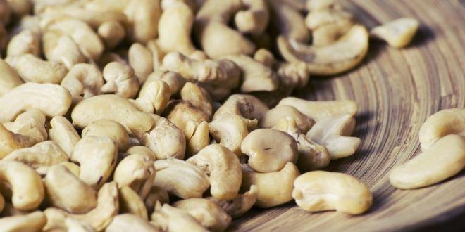 Symptome von Magnesiummangel und Nahrungsmittel um dieses Problem zu beheben - All Health Alternatives