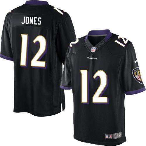 Creative - Baltimore Ravens Terrell Suggs #55 Authentic Jersey Blackfootball nfl jerseyscheap nfl nike jerseys buyvarious styles