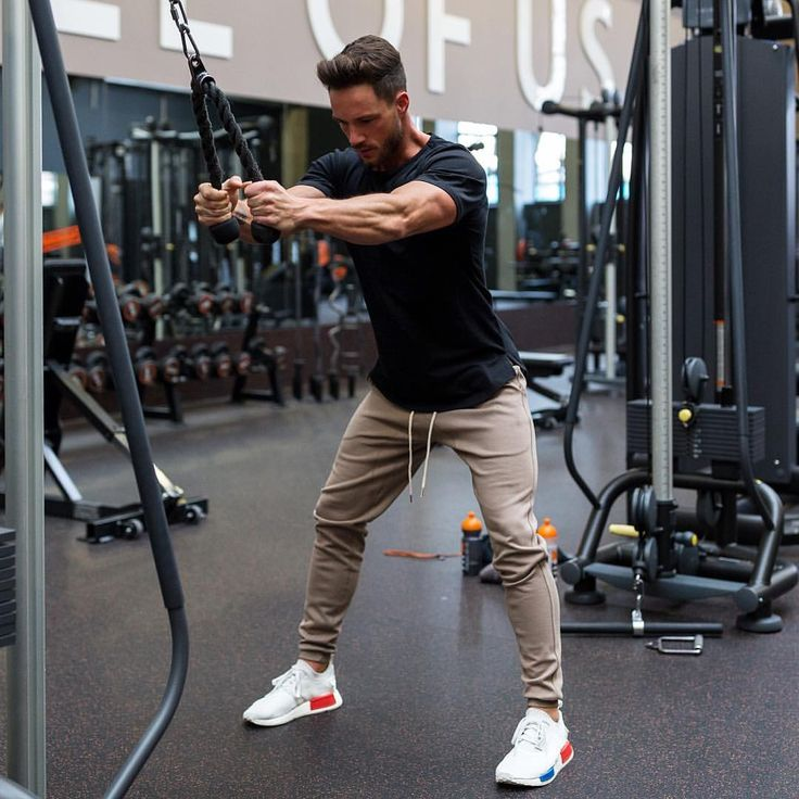25 best ideas about mens gym clothes on pinterest gym