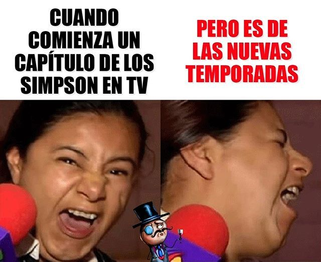 Asi Que Chiste Memes Humor Mmos