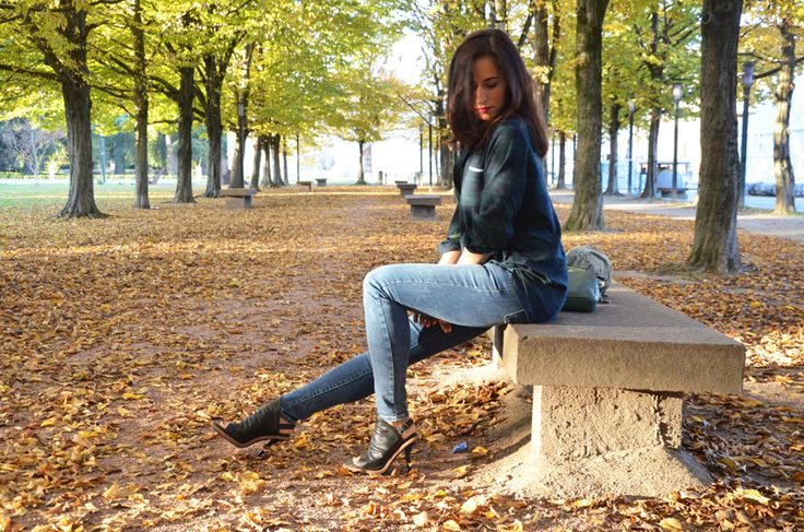 alessia-canella-vicenza-padova-blogger-fashion jeans jeans denim outfit levis