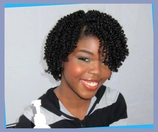 Two Strand Twist On Pinterest Two Strand Twists Flat Twist And Two Strand Twist Natural Hairstyles
