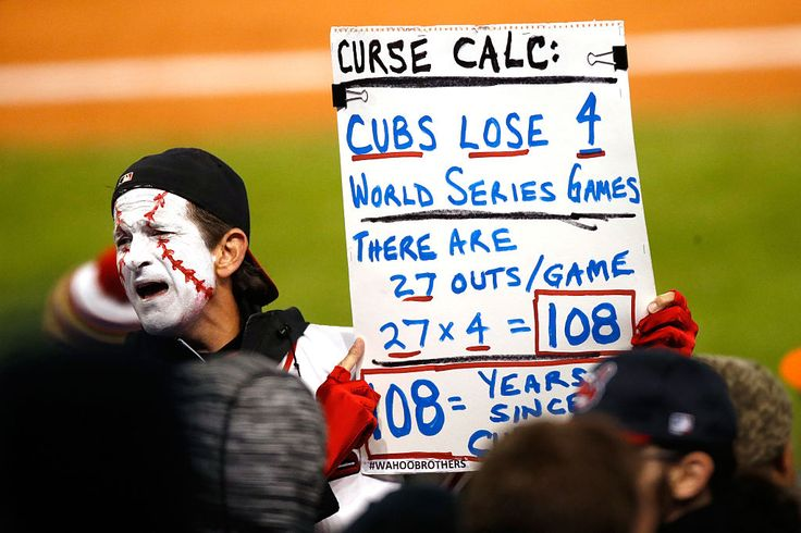 Cleveland Indians vs. Chicago Cubs – World Series Game 2 « CBS Cleveland