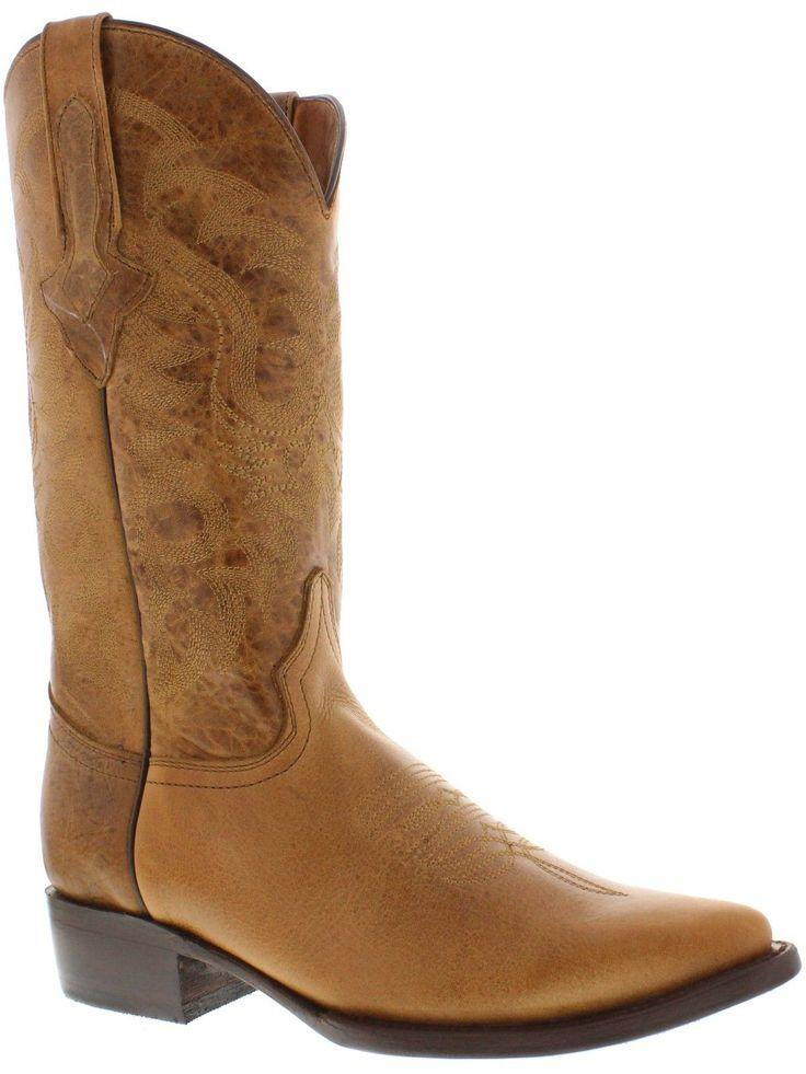 best 25 mens cowboy boots ideas on pinterest mens