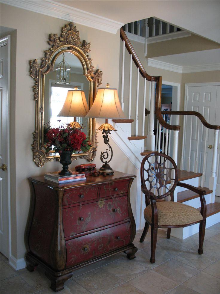 Entrance Foyer En Ingles : Mejores imágenes de entradas principales en pinterest